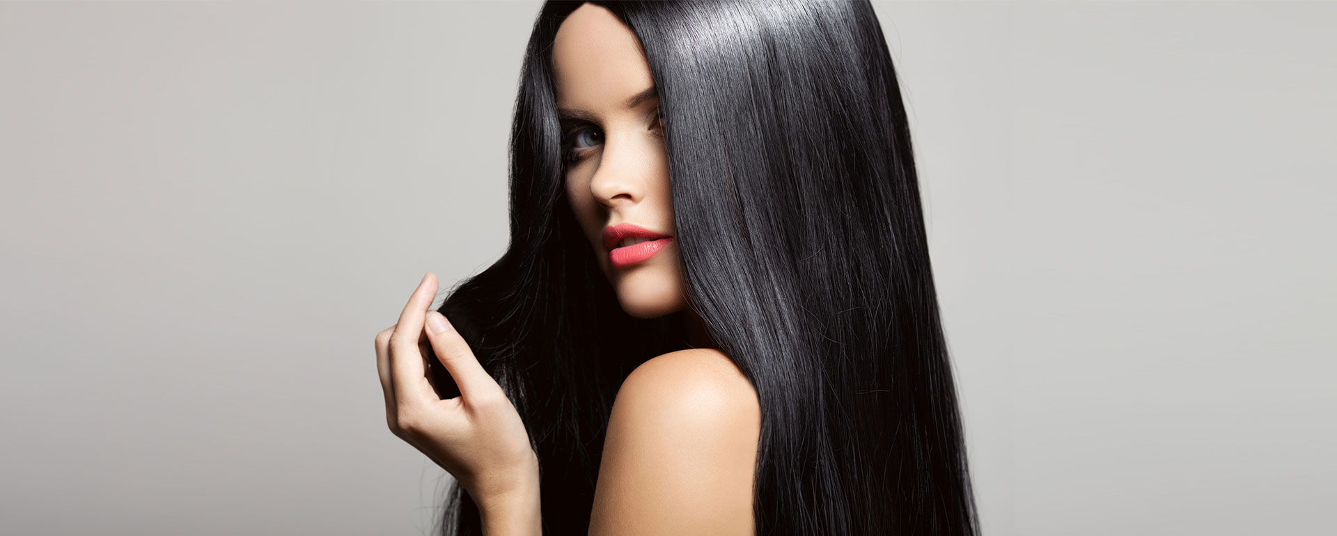 What is Brazilian Keratin Treatment