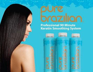 pure-brazil